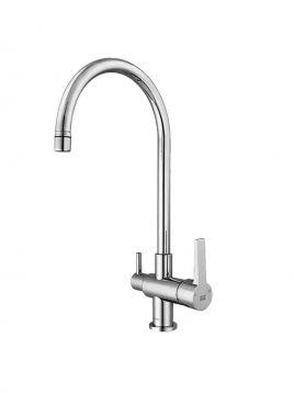 Kelar-Dual-Sink-Mixer-Model-Emerican2
