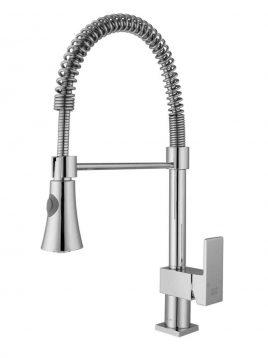 Kelar-Dual-Sink-Mixer-Model-Flat2