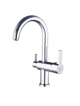 Kelar-Dual-Sink-Mixer-Model-New-Aria2