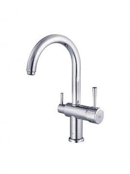 Kelar-Dual-Sink-Mixer-Model-Tenso2