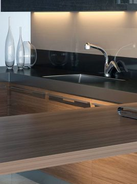 Kelar-Pull-Down-Kitchen-Faucets-Exmart-Model