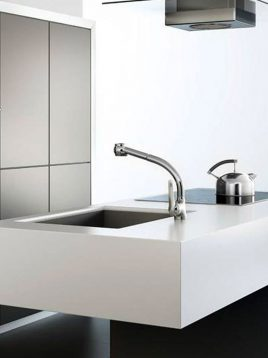 Kelar-Pull-Down-Kitchen-Faucets-Marlino-Model1