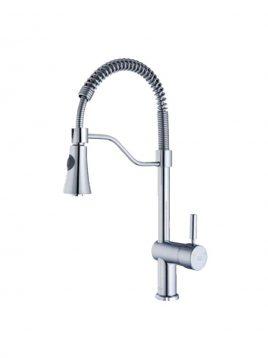 Kelar-Sink-Mixer-bouncy-Model-Abshar2