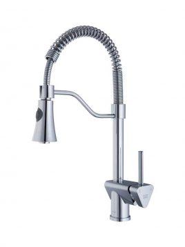 Kelar-Sink-Mixer-bouncy-Model-Bermuda2