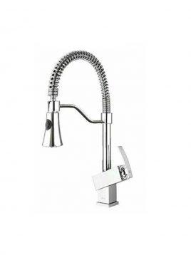 Kelar-Sink-Mixer-bouncy-Model-Super-Flat2