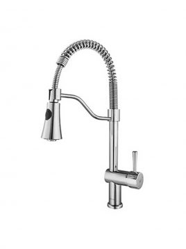 Kelar-Sink-Mixer-bouncy-Model-Tenso2