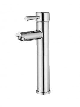 Kelar-Tall-Basin-Model-Tenso2