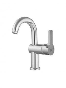Kelar-basin-tubular-spout-collection-Model-New-Aria2
