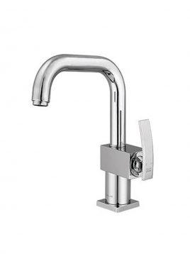 Kelar-basin-tubular-spout-collection-Model-New-Flat2