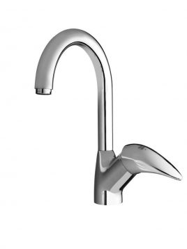 Kwc-Bar-Faucets-Jet-Model