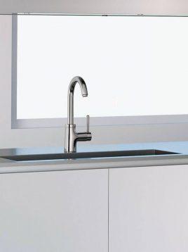 Kwc-Bar-Faucets-Konos-Model1