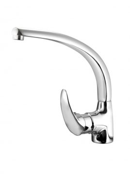 Kwc-Bar-Faucets-Meloda-Model
