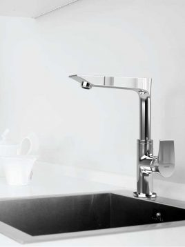 Kwc-Bar-Faucets-Verona-Model1