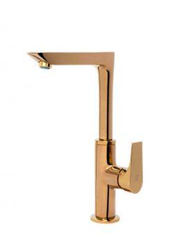 Kwc Bar Faucets Verona Model2 268x358 - شیرآشپزخانه مدل ورونا