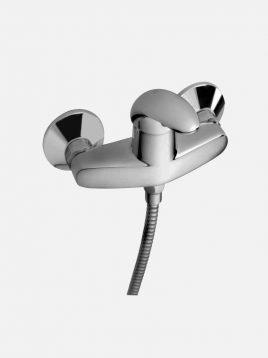 Kwc-Bathroom-Faucet-Meloda-Model