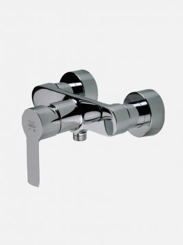 Kwc-Bathroom-Faucet-Rita-Model