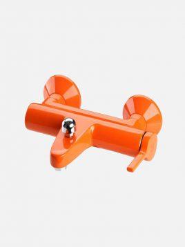Kwc Bathtub Faucets Ava Model2 268x358 - شیر حمام kwc مدل آوا