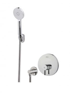 Kwc-Built-in-Shower-Systems-style2-Zoe-Model1
