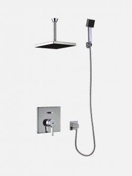 Kwc-Built-in-Shower-Systems-style3-Ava-Model3