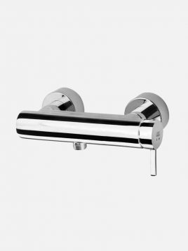 Kwc-Right-Handle-Bathroom-Faucet-Ava-Model1