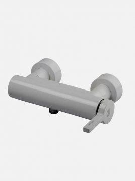 Kwc Right Handle Bathroom Faucet Ava Model2 268x358 - شیر کی دبلیو سی مدل آوا