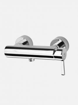 Kwc-Right-Handle-Bathroom-Faucet-Zeos-Model1