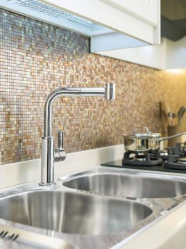 Kwc-Touch-Touchless-Kitchen-Faucets-Rita-Model2