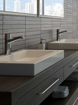 Kwc-Touchless-Bathroom-Sink-Faucets-Domo-Model1