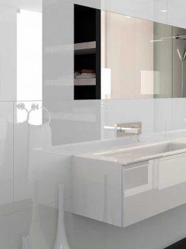 Kwc-built-in Bathroom-Sink-Faucets-Ava-Model1