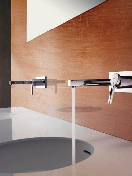 Kwc-built-in-Bathroom-Sink-Faucets-Ava-Model5