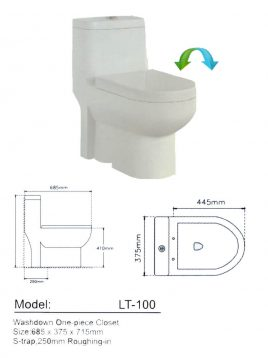 Lotus-Toilets-LT-100-Model-1