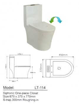 Lotus-Toilets-LT-114-Model