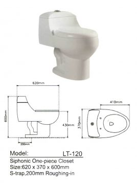 Lotus-Toilets-LT-120-Model