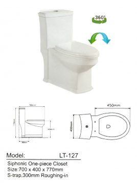 Lotus-Toilets-LT-127-Model