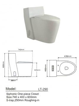 Lotus-Toilets-LT-290-Model
