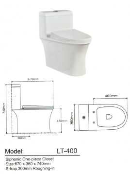 Lotus-Toilets-LT-400-Model