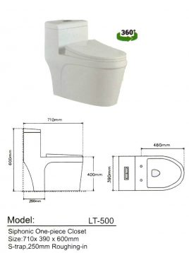 Lotus-Toilets-LT-500-Model