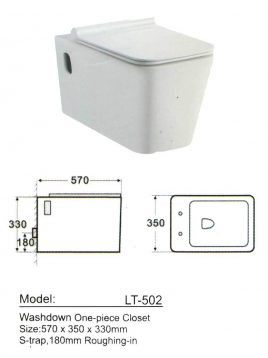Lotus-Toilets-LT-502-Model