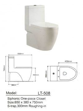 Lotus-Toilets-LT-508-Model