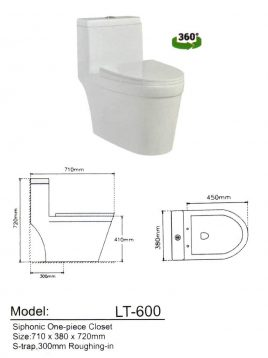 Lotus-Toilets-LT-600-Model