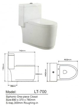 Lotus-Toilets-LT-700-Model