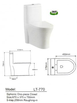 Lotus-Toilets-LT-770-Model