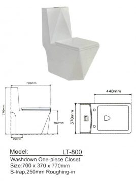 Lotus-Toilets-LT-800-Model