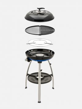 Outdoor-Cooker-cadac-model-carri-chef-1