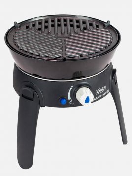 Outdoor-Cooker-cadac-model-safari-chef-2