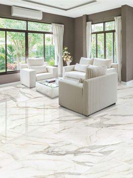 Palermo-floor-ceramic-golden-marbel