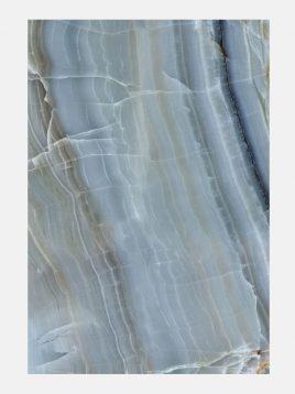 سرامیک پالرمو ۸۰ در ۱۲۰ اونیس