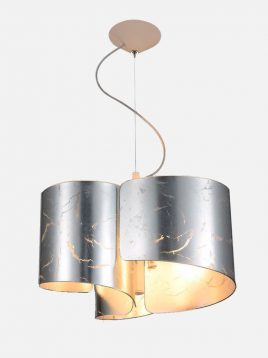 Pendants-voodoohome-model-MD60053-1