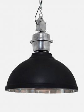 چراغ آویز سقفی اتاق خواب مدل VM 4144