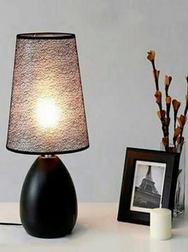 Table-Lamps-voodoohome-model-MLT718-1